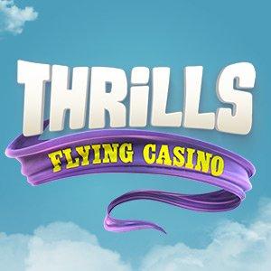 Casinostatistik spelande - 13228