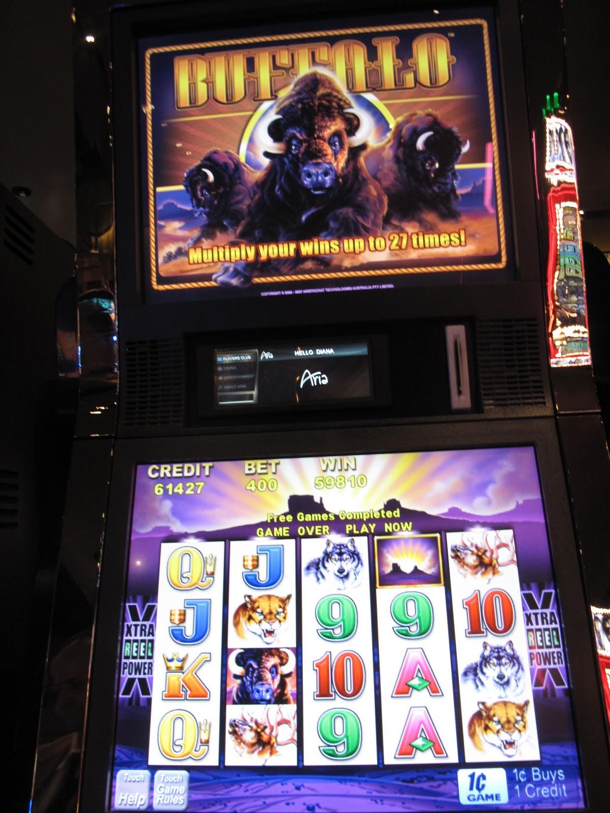 Casumo best slot - 91389