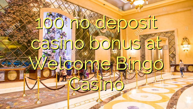 No deposit bonus - 17953
