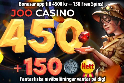 Casino utan inloggning - 46424