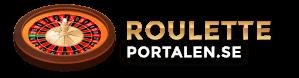 Roulette på nätet - 34382