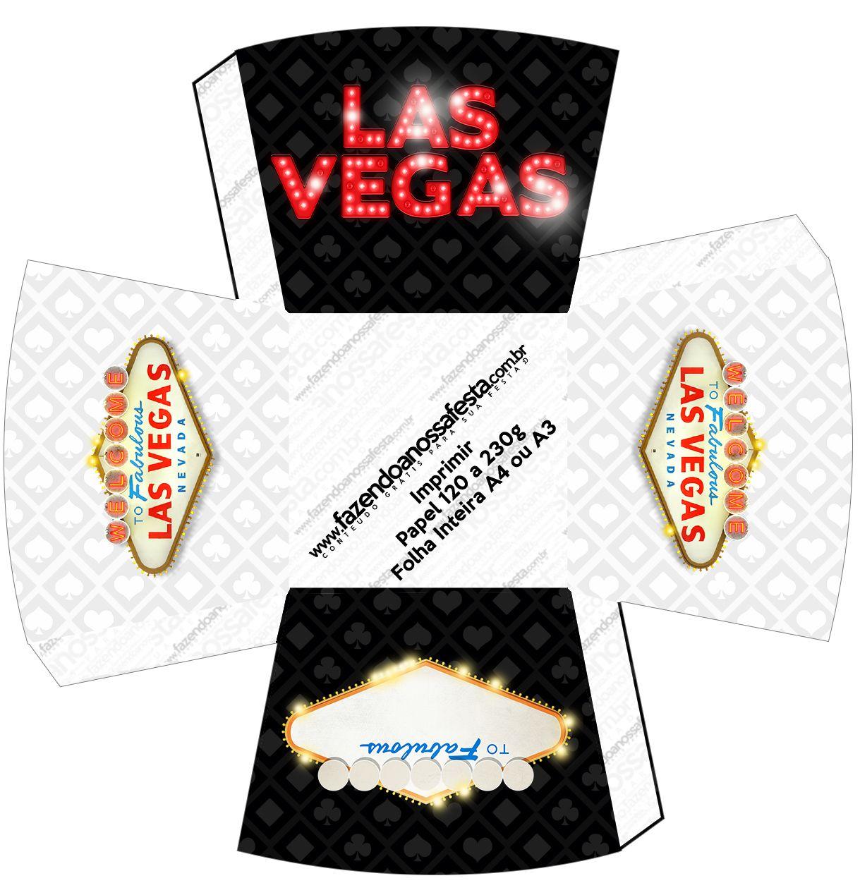 Världsmästare i poker - 55525