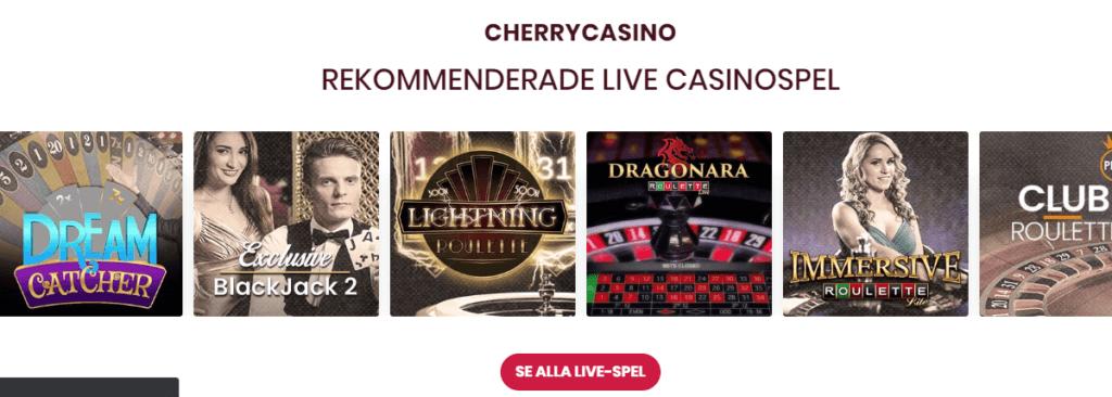 Cherry casino - 94262