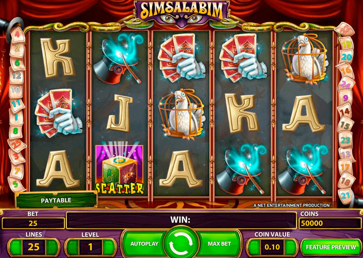 Cherry casino - 31571