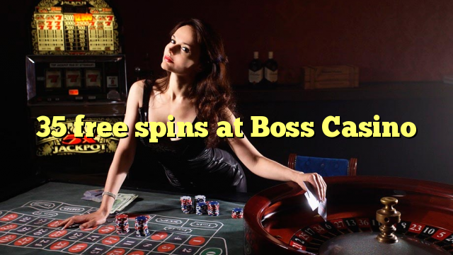 Circus free spins - 19701