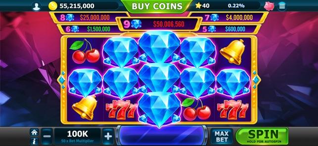 Roulette extra belöningar - 87698