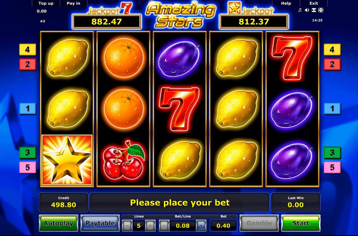 Casino med - 26642