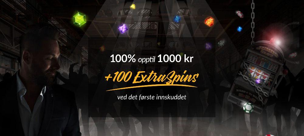 Succén kronor kontanter - 35211