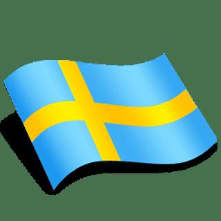 Svenska casino - 9257