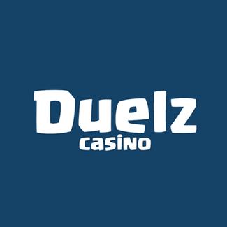 Spelkassa casinospel Duelz - 20666