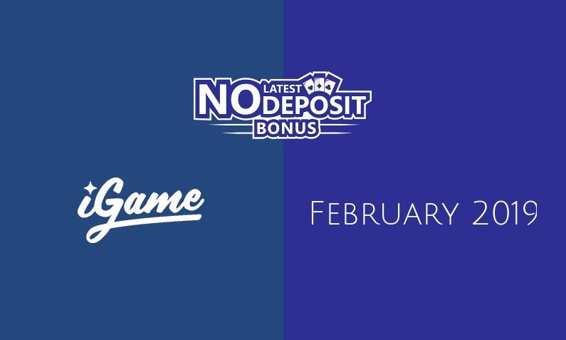 No deposit bonus - 66369