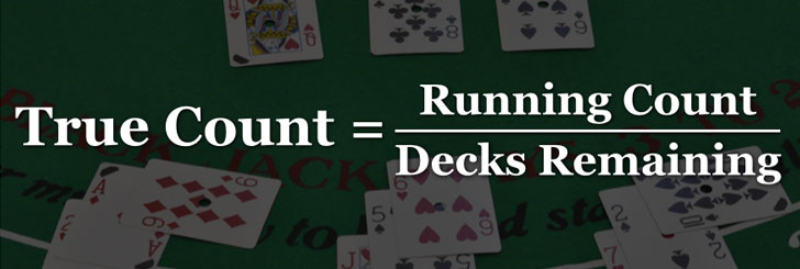 Blackjack tips - 42245