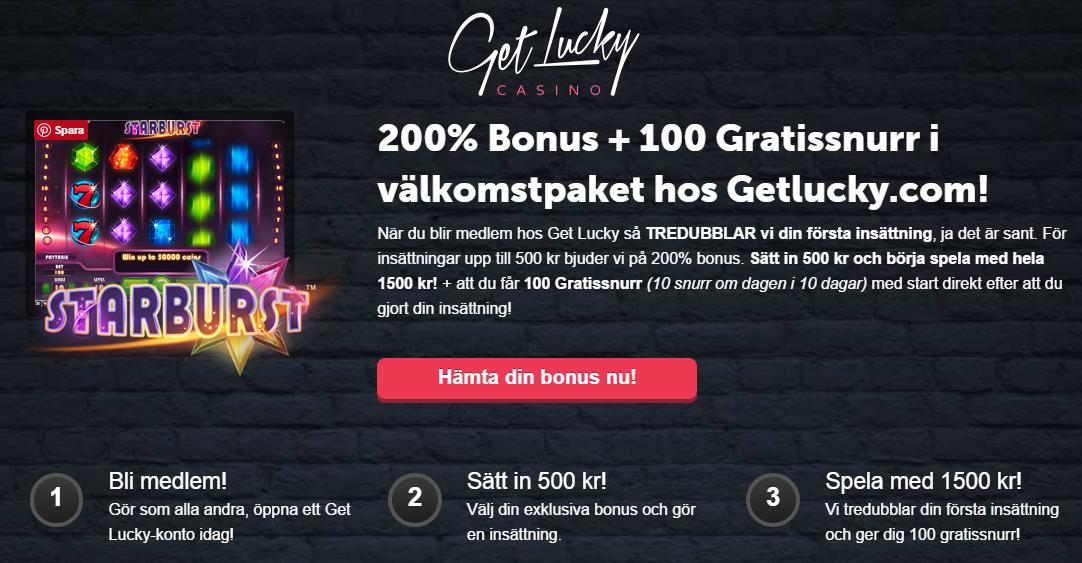 888 casino - 11369