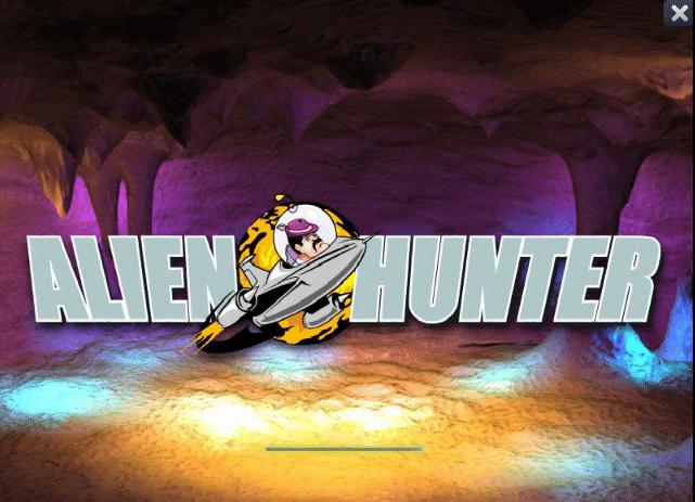 www Alien - 54841