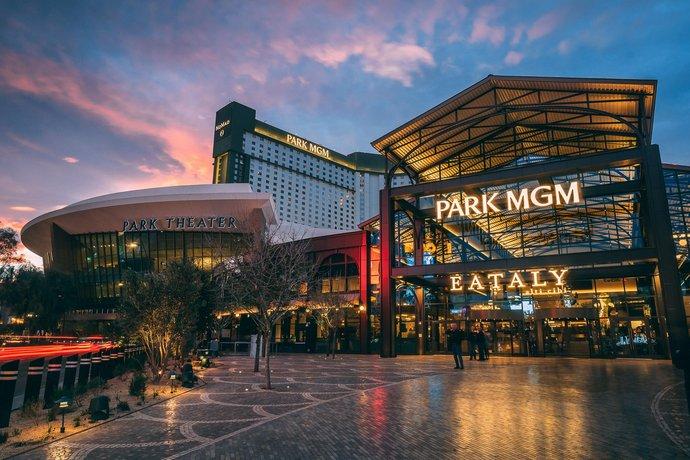 Vegas 24 casino - 25750