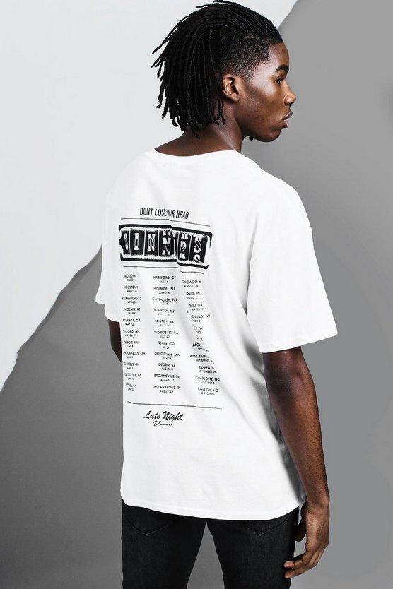 T shirts till - 20374