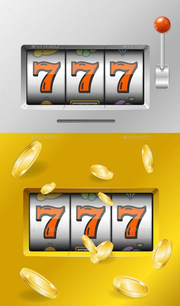E sport betting - 22504