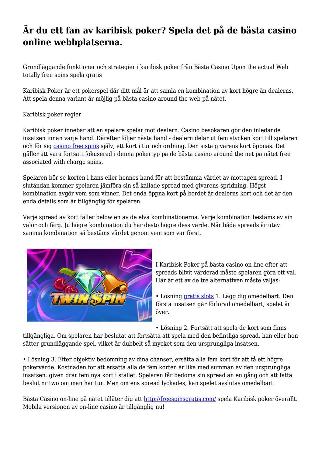 Planet 7 casino codes 2018
