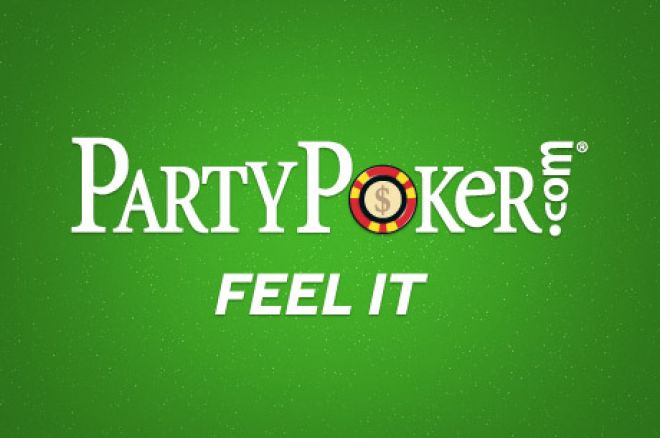 Partypoker live - 66068