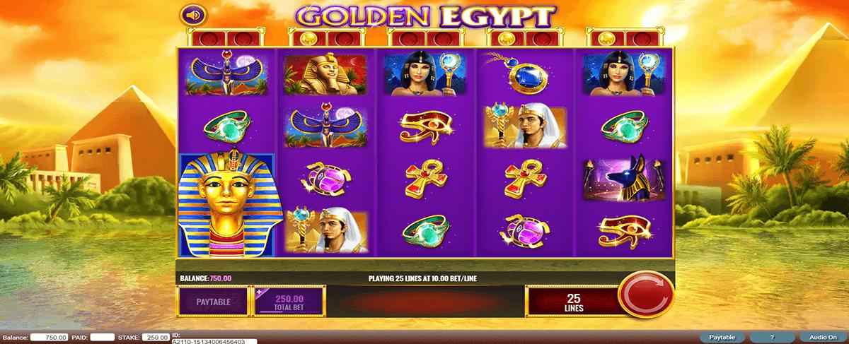 Online casino utan - 27114