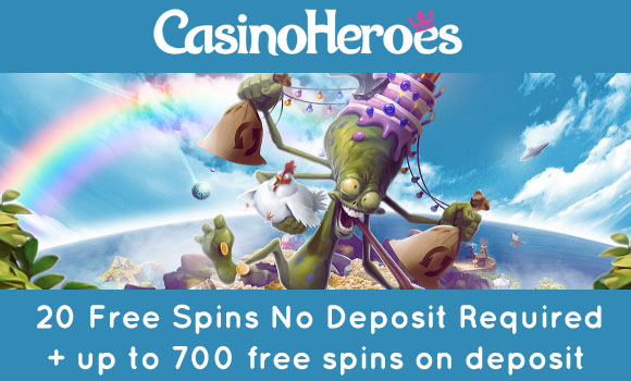 Free spins - 32409