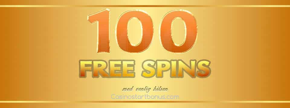 Giltiga casino bonuskoder - 14078