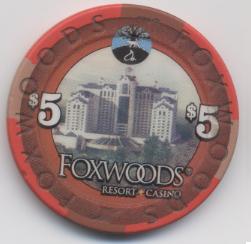 Poker wiki - 32105