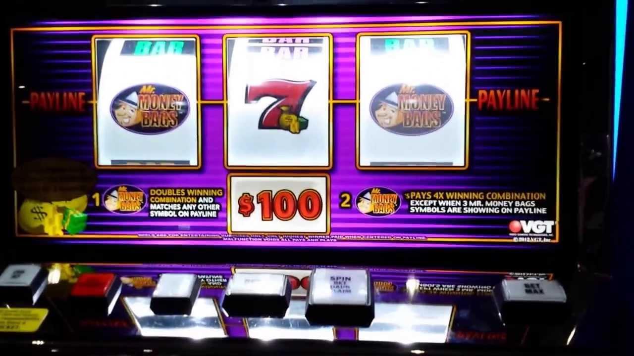 Casino 500 fin - 93779