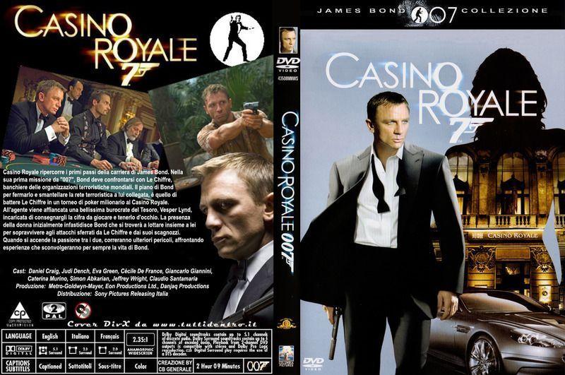 Casino film stream - 47510