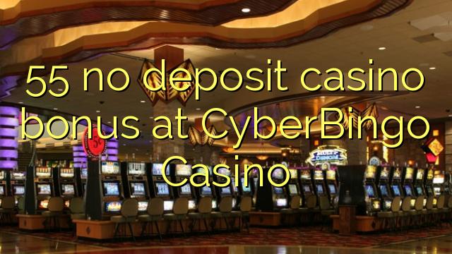 Bonustrading casino nyårs - 18229