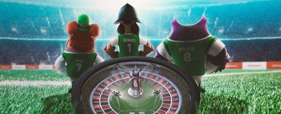 Casino vinn kontanter - 89094