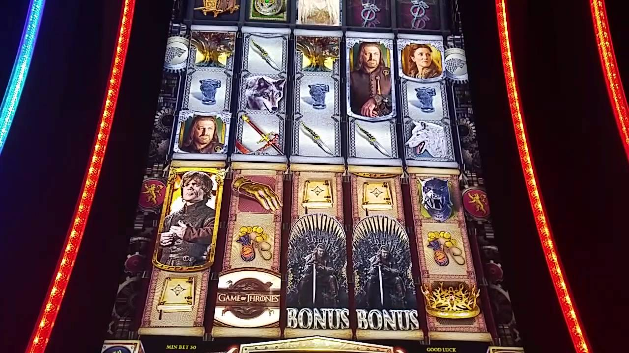 Game of - 45360