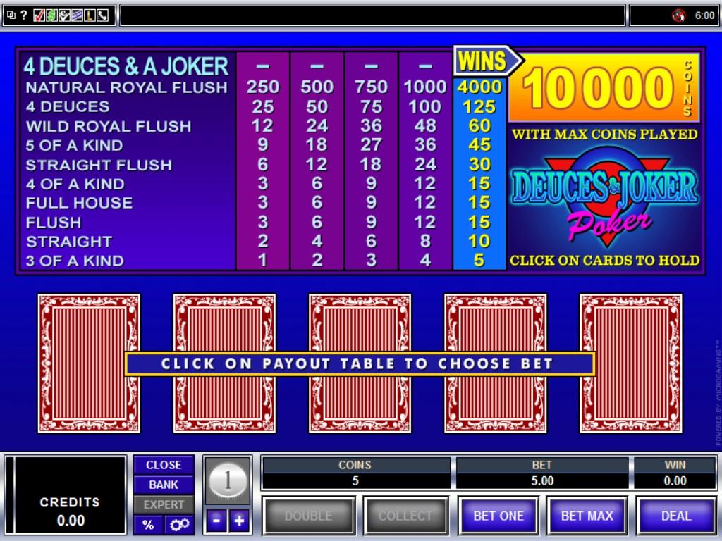 Odds betting sidor - 69313