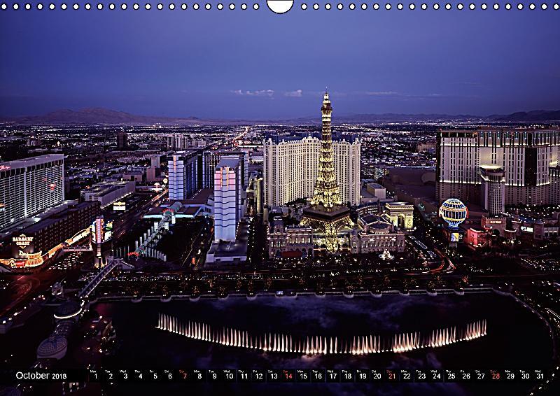 Las Vegas skapa - 93862