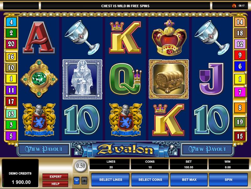 Multi lotto casino - 91475