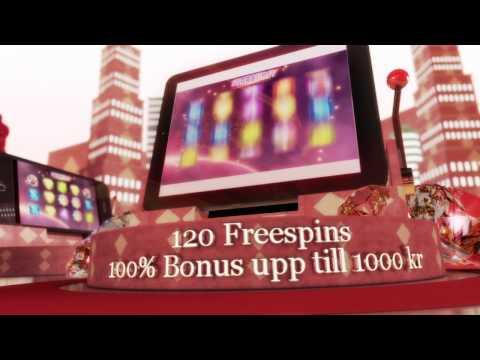 Bästa casinot - 24020