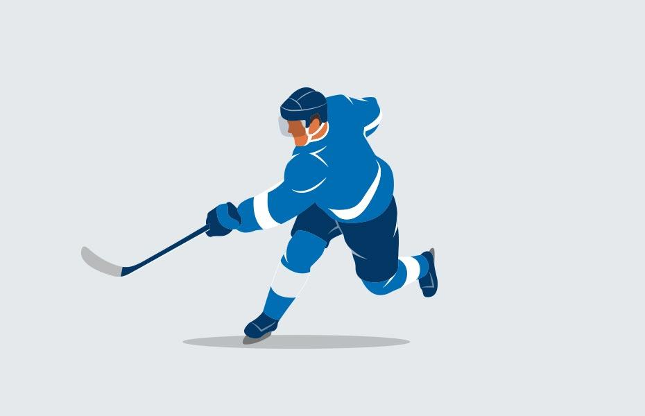 Esport odds - 88502