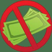 Odds bonus utan - 82975