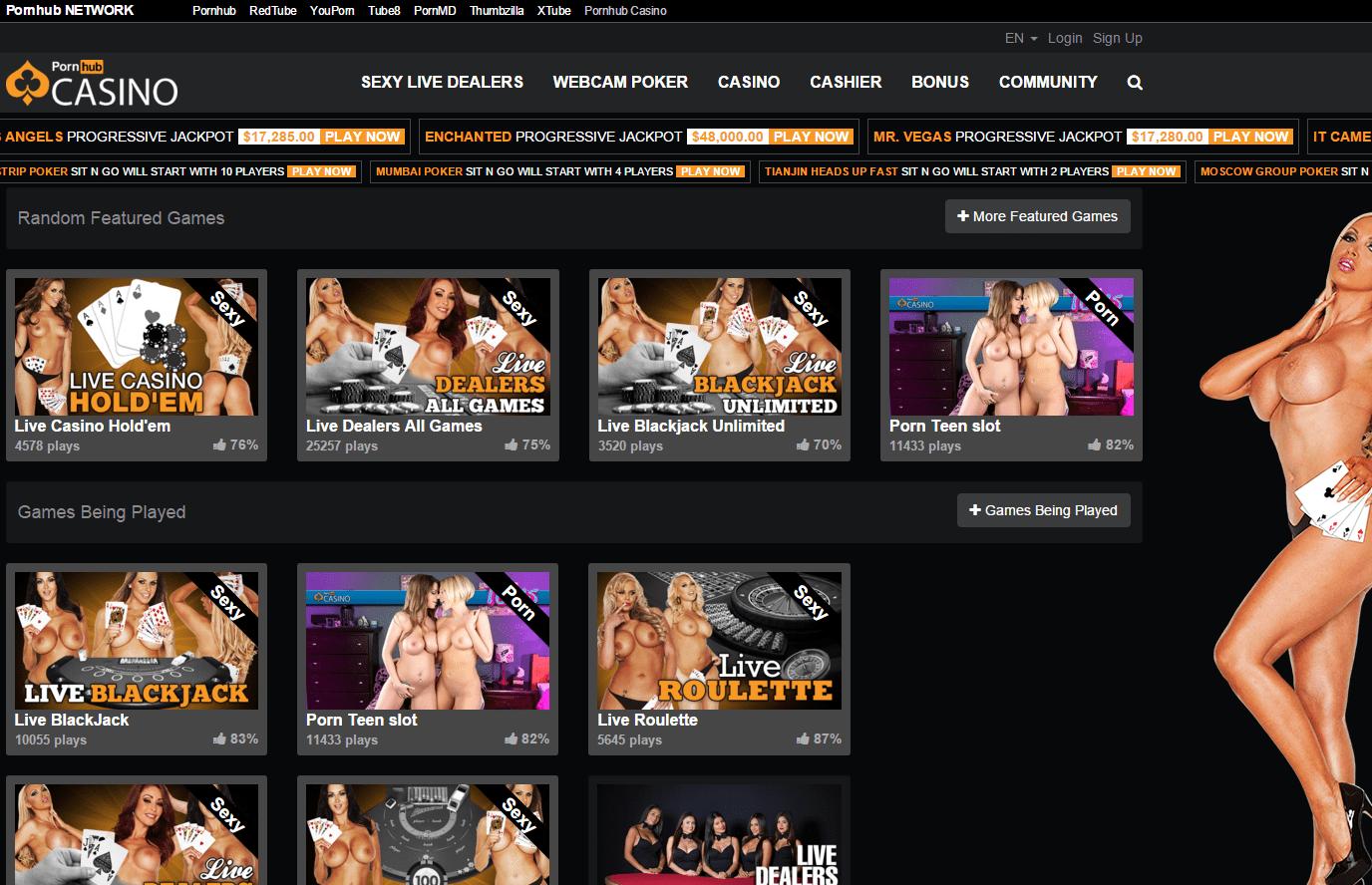 Nya casinon online - 95545