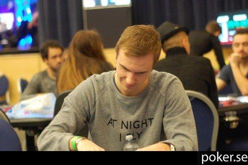 Poker spelas Live - 29847