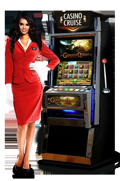 Inga serviceavgifter casino - 85048