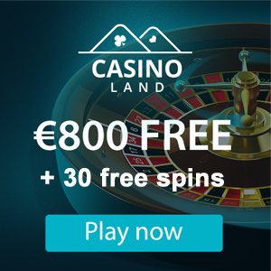 Casino login online - 82097