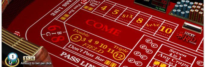 Casinos top - 33899