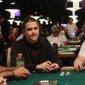 Poker spelas - 54688