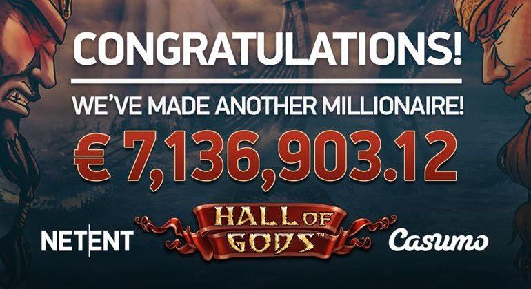 888 casino omsättningskrav - 32568