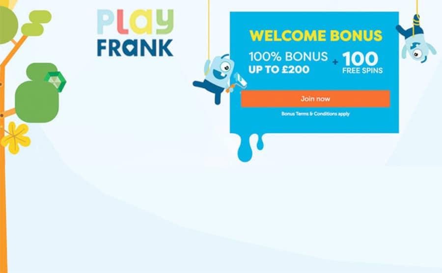 Bäst bonus villkor - 74875