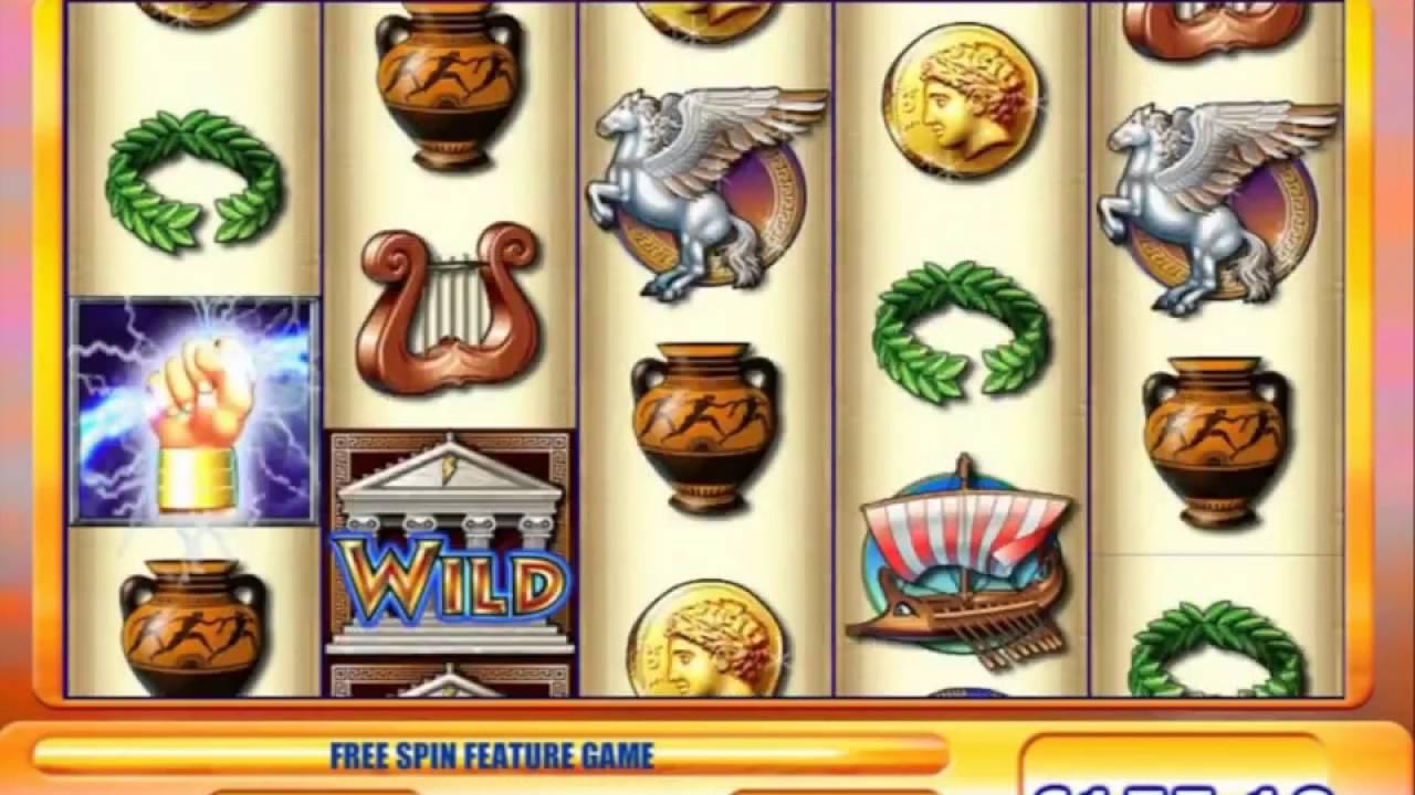 888 online slots - 57238