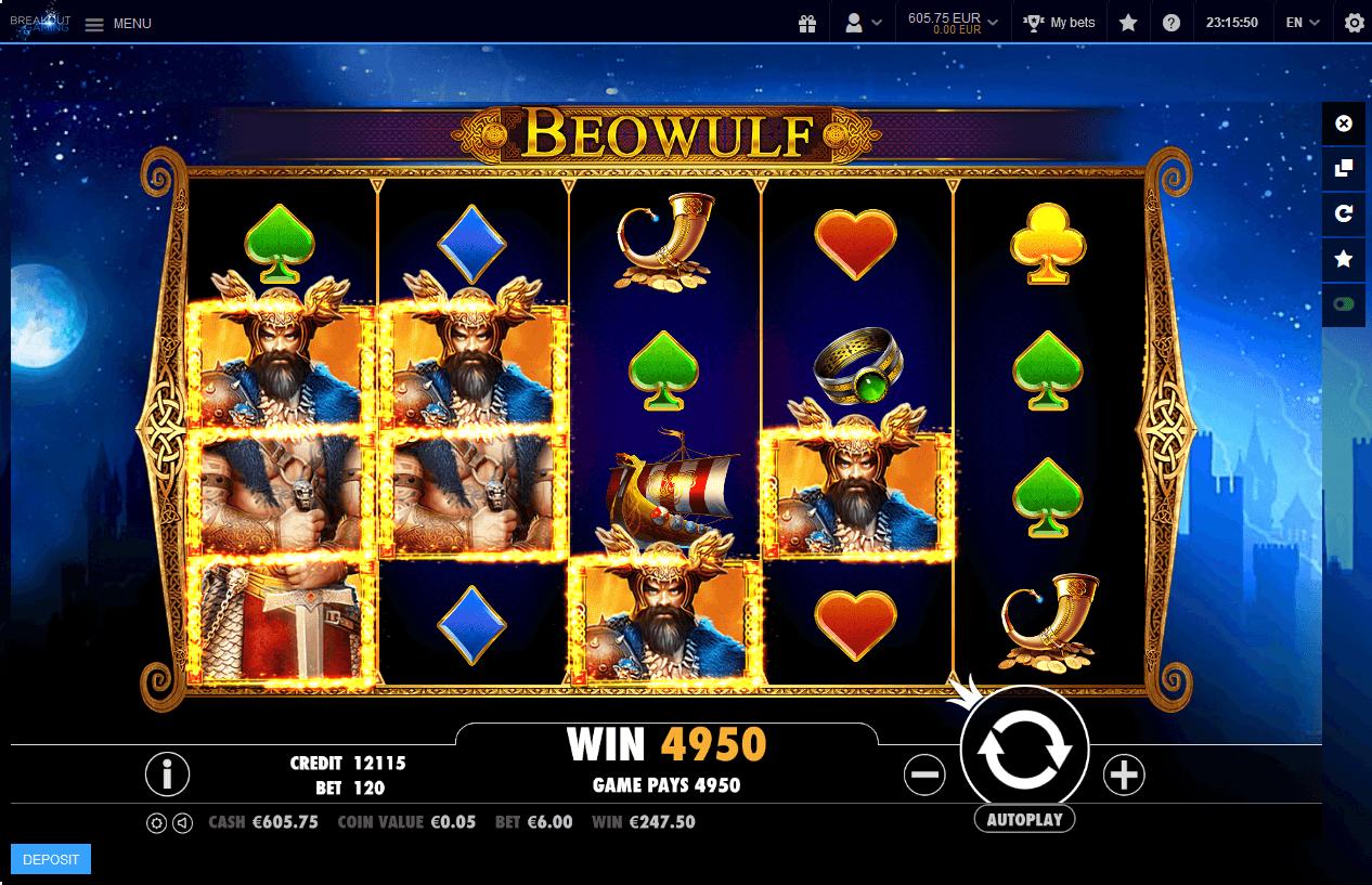 Compare casino win - 90843