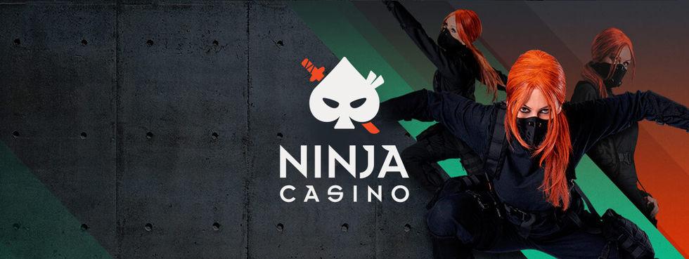 Casino för Mac - 40315