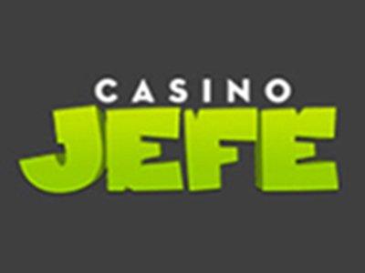 Flera casinoerbjudande varje - 68339